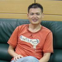 An-Ban Yang