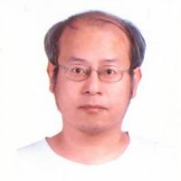 Chuan-Tsung chan