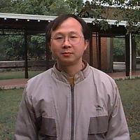 Hsiao-Hua Wu