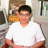 Min-Fong Yang