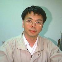 Shyang-Lin Lou