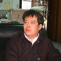 Chyun-Yi Ting