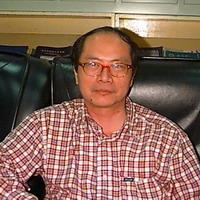 Yi-Hsien Su
