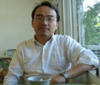 Yu-Wen Lee